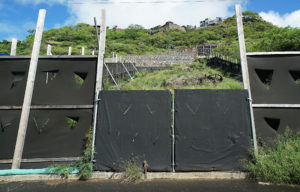 City Mistakenly OK'd Permit For Site With Native Hawaiian Remains