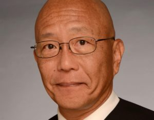 Chad Blair: Pal Of Ige Or Not, Keith Hiraoka Is A Good Choice For Appeals Court