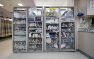 How Prepared Are Hawaii Hospitals For Coronavirus?