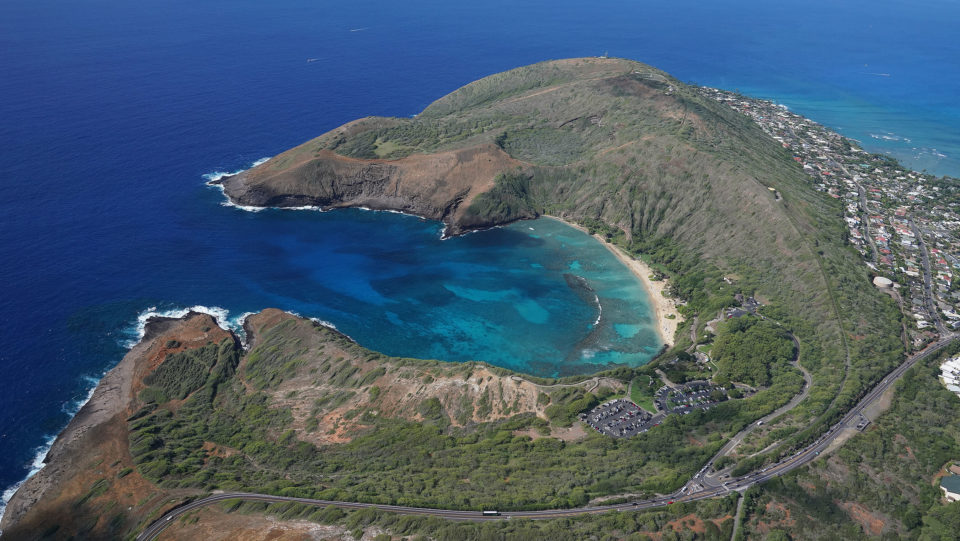 The Race Is On To Book A Reservation At Hanauma Bay