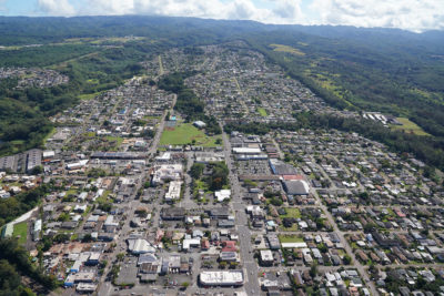 This Central Oahu City Is About To Bloom With New Economic Life