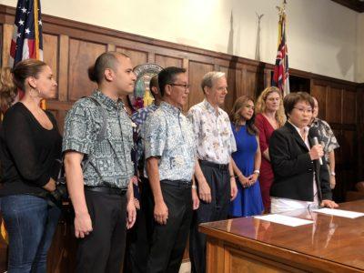 Court Strikes Down Education Tax Ballot Measure