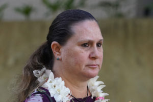 Honolulu Police Corruption: Drug Charges Filed Against Katherine Kealoha And Her Brother