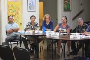 Oahu Neighborhood Board Election Winners Announced