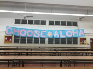 Why The Effort To Curb School Bullying In Hawaii Isn't Working