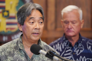 Honolulu: Virus Outbreak Is No Excuse To Not Pay Your Property Tax