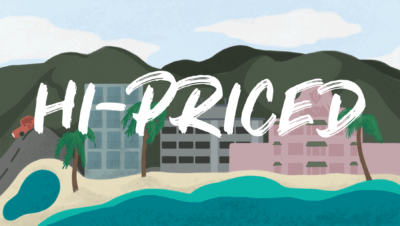 Living On $70,000 In Kaneohe