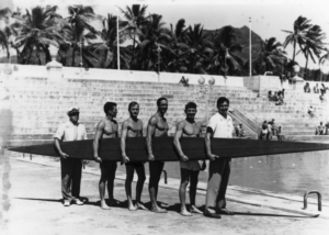 Restore The Pool At The Waikiki Natatorium
