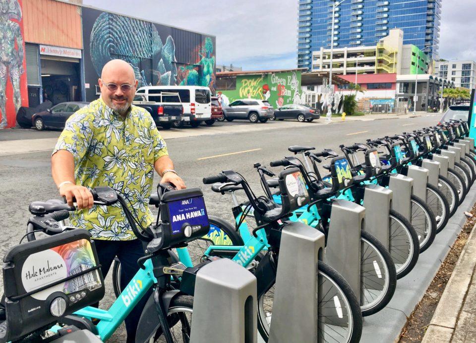 Pod Squad: Have You Tried A Biki Yet?