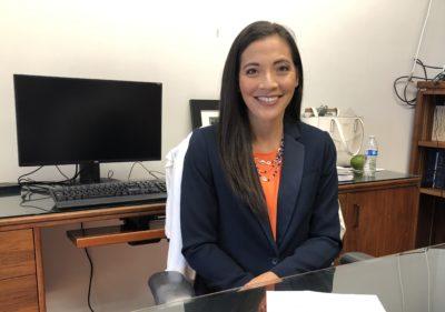 Pod Squad: Meet Hawaii's New GOP State Rep