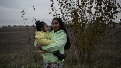 Why A Crackdown On This Growing Adoption Pipeline Just Hasn't Worked