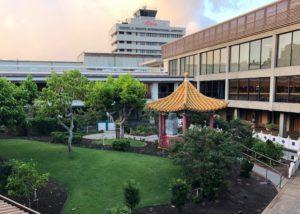 Make Hawaii's Tourist Quarantine Actually Work