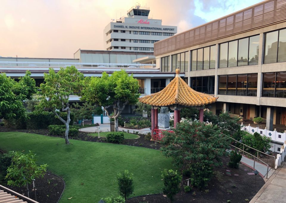 Make Hawaii's Tourist Quarantine Actually Work