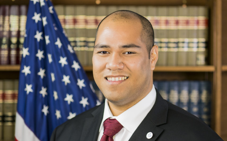 Honolulu's Chief Deputy Prosecutor Taking Leave Amid Federal Corruption Probe