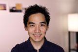 Chris Kobayashi