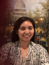 Tricia Khun