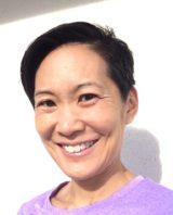 Lauren Takao