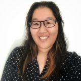 Mary Zheng