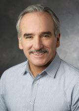 Luis R. Mejia