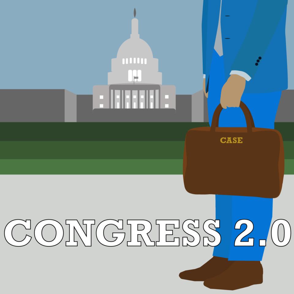 Congress 2.0