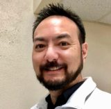 Lance M. Sugimura