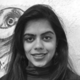 Soumya Shankar