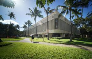 Economists: Higher Revenue Estimates Do Not Signal Economic Growth In Hawaii