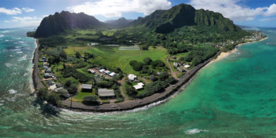 Hawaii 2040: What We Learned About Climate Change
