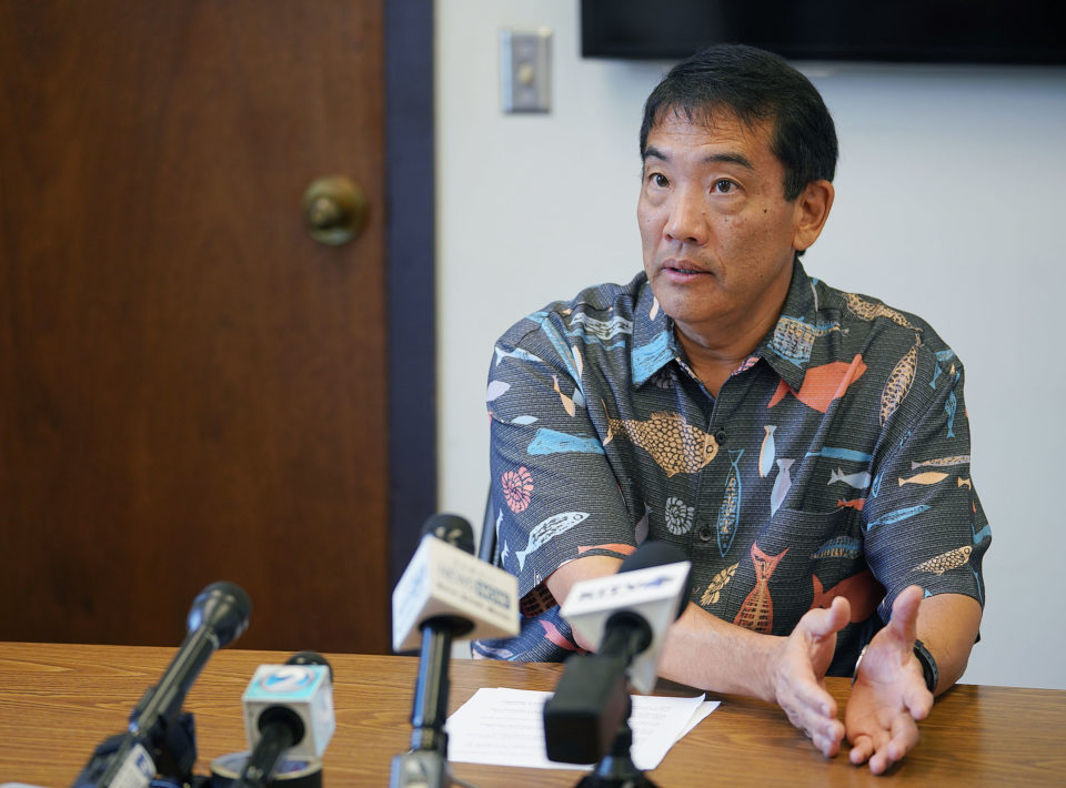 Audit: Heavy Reliance On Consultants Is Causing Problems For Honolulu Rail Project