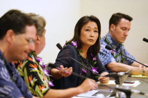 Don't Repeal Hawaii's Tobacco Prevention Trust Fund