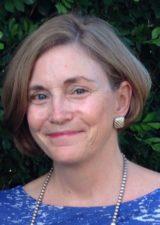 Lisa H. Gibson
