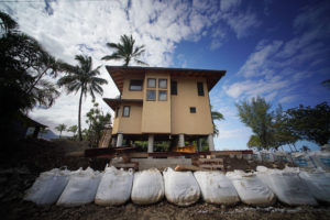 A New Roadmap For Battling Hawaii's Intensifying Natural Hazards