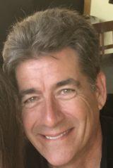 David Gierlach