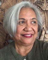 Lourdes Scheibert