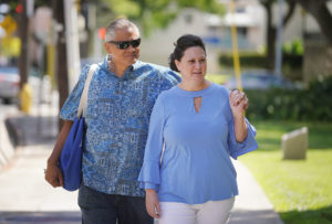 Hawaii Journalists Named As Witnesses In Kealoha Corruption Trial