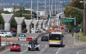 Pause Honolulu Rail Now Rather Than Later