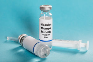 Trisha Kehaulani Watson: Samoa Measles Outbreak Highlights Dangers Of Anti-Vax Movement
