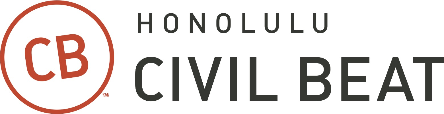 Civil Beat Corrections Policy - Honolulu Civil Beat