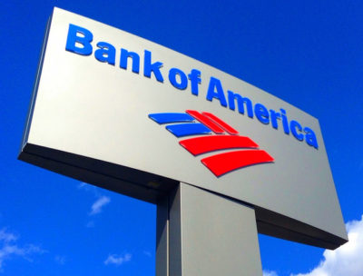 Hawaii Pushes Bank Of America To Resolve Multimillion-Dollar Dispute