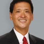 Ron Menor