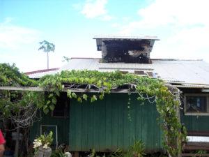 Trisha Kehaulani Watson: The Struggle Over Kauai's Kuleana Lands