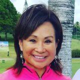 Carol Dang