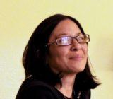 Kathryn Higa
