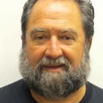 Glenn Ioane Teves