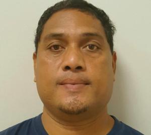 Ex-Maui Inmate Gets $10K In Sex Assault Lawsuit Settlement