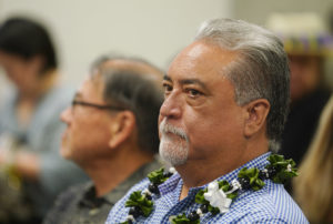 2 Pretrial Detainees Escape From Maui Jail