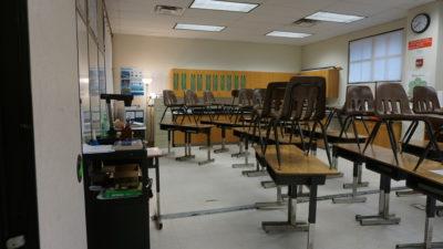 WalletHub: Hawaii Teacher Salary Goes Least Furthest In US