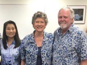 Hawaii Ag Department Likely To Get Hemp Program