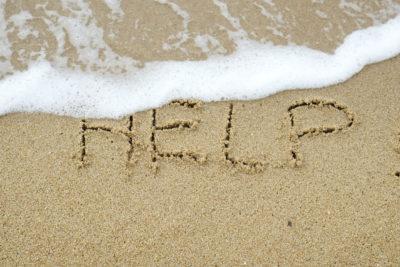 Danny De Gracia: Teen Suicide Is A Big Problem In Hawaii