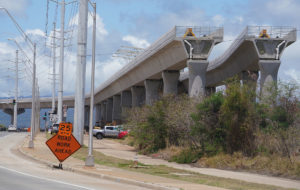 Final State Audit On Rail Expected To Be Released Friday